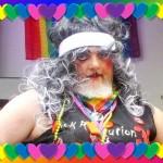 Preston Pride 11
