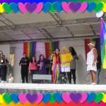 Preston Pride 17