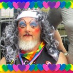 Preston Pride 20