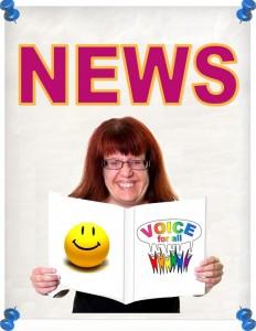 VFA latest news