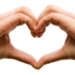 hand_heart_charity