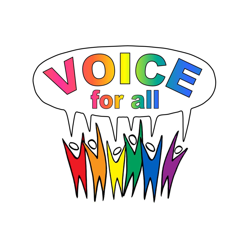 Voice For All Committee Meetings