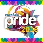 Preston Pride 1