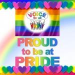 Preston Pride 4