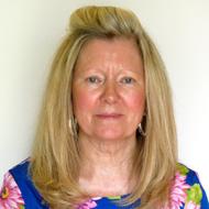 Ann Adcock